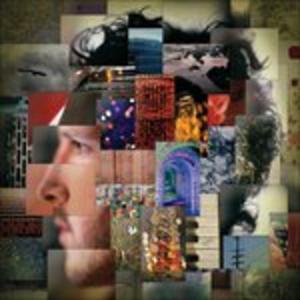 CD Minnesota di Mason Jennings