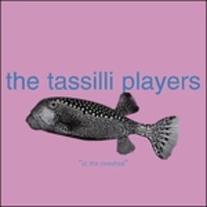 In the Fishtank - Vinile LP di Tassilli Players