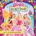 CD Barbie & the Secret Door (Colonna Sonora)  0
