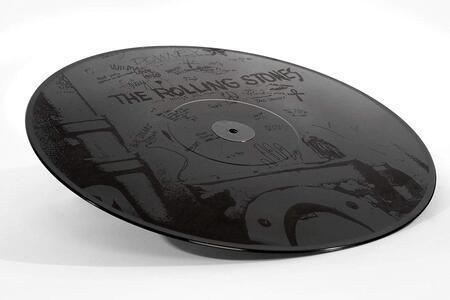 Beggars Banquet - Vinile LP di Rolling Stones - 2