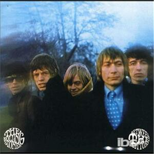 Between The Buttons - CD Audio di Rolling Stones