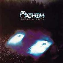 Bound to Break - Vinile LP di Anthem