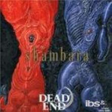 Shambara - Vinile LP di Dead End