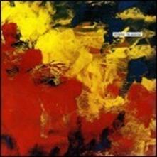 The Punch Line - Vinile LP di Minutemen