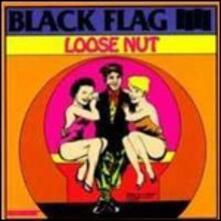 Loose Nut - Vinile LP di Black Flag