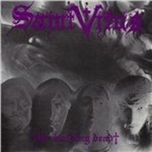 Walking Dead - Vinile LP di Saint Vitus