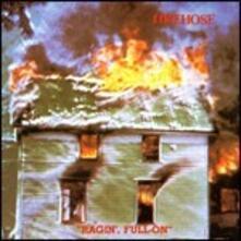 Ragin Full On - Vinile LP di Firehose