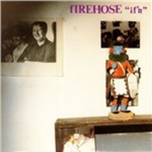 CD If'n di Firehose