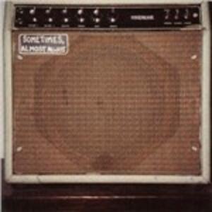 Sometimes - CD Audio di Firehose