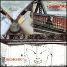From Ohio - Vinile LP di Firehose