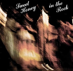 CD Sweet Honey in the Rock di Sweet Honey in the Rock