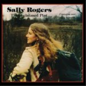 CD Unclaimed Pint di Sally Rogers