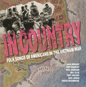 CD In Country