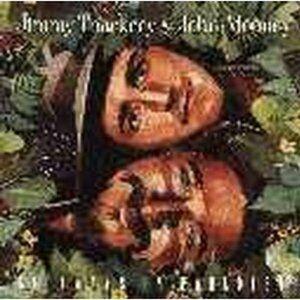 Foto Cover di Sideways in Paradise, CD di Jimmy Thackery,John Mooney, prodotto da Blind Pig