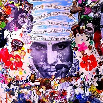 Keep Funkin' - Vinile LP di Nona Hendryx