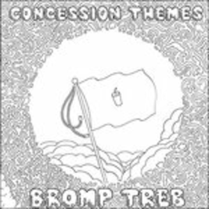 Vinile Concession Themes Bromp Treb
