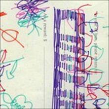 Kaka - Vinile LP di Coolies