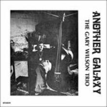 Another Galaxy - Vinile LP di Gary Wilson