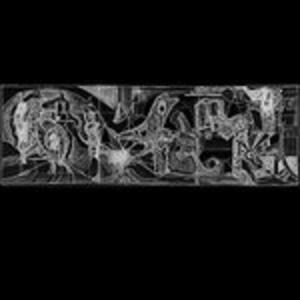 Cave Trilogy. A Barricade, a Tigress - Vinile LP di Bryan Gillig