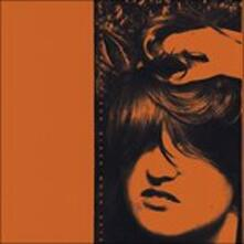 Black Moon Days - Vinile LP di Joanne Robertson