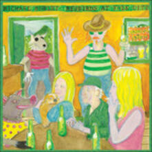 Redbirds at Folk City - Vinile LP di Michael Hurley