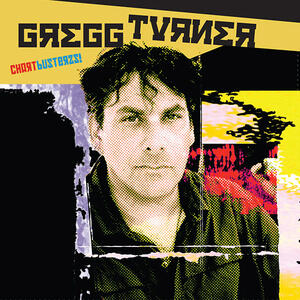Chartbusterzs - Vinile LP di Gregg Turner