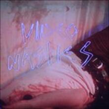 Video Nasties - Vinile LP di Video Nasties