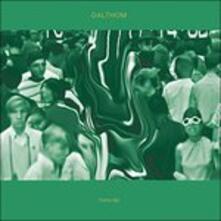 Frame Slip - Vinile LP di Dalthom