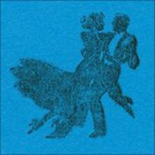 Play Sharp to Me - Vinile LP di Chris Weisman