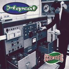 Scientific - Vinile LP di Hepcat
