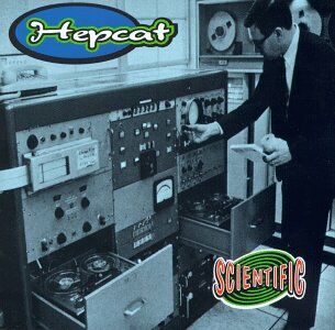 CD Scientific di Hepcat