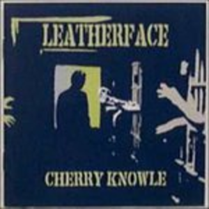CD Cherry Knowle di Leatherface