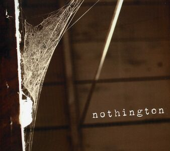 CD All In di Nothington