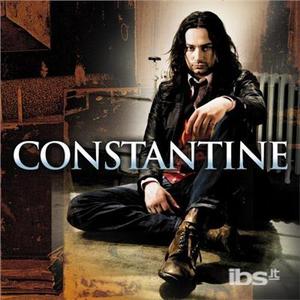 CD Constantine di Constantine