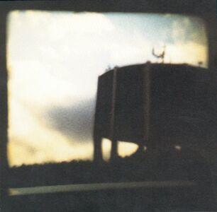 Foto Cover di Ep, CD di Mogwai, prodotto da Chemikal Underground