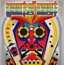 Goofer Dust - Vinile LP di Noot D'Noot