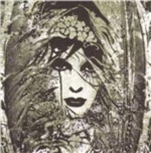 Lucky Me - Vinile LP di Killing the Dream