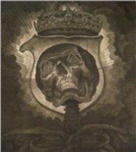 CD Darkness Comes Alive di Doomriders