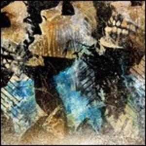 Axe to Fall - Vinile LP di Converge