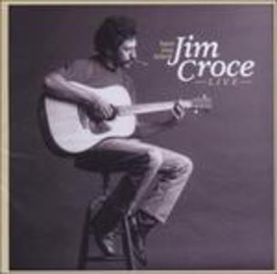 CD Have You Heard Jim Croce di Jim Croce 0