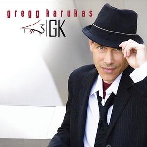 CD Gk di Gregg Karukas