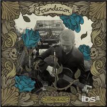 Chimborazo - Vinile LP di Foundation