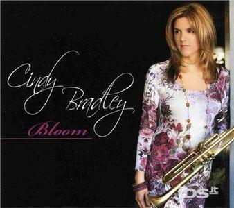 CD Bloom di Cindy Bradley