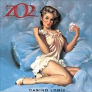 CD Casino Logic di ZO2