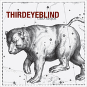 Vinile Ursa Major Third Eye Blind