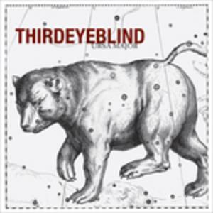 CD Ursa Major di Third Eye Blind