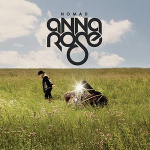 CD Nomad di Anna Rose