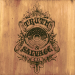 CD Truth & Salvage Co. di Truth & Salvage Co.