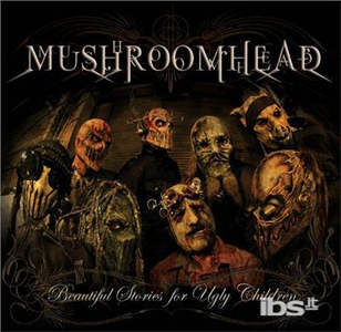 Vinile Beautiful Songs For Mushroomhead