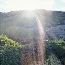 Good Luck Mountain - Vinile LP di Good Luck Mountain